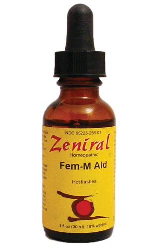 Fem-m Aid