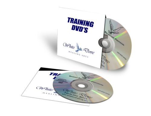 Training DVDs