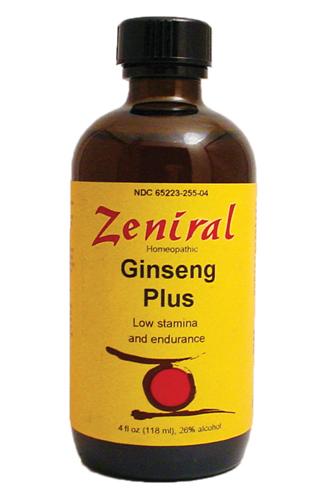 Gensing Plus