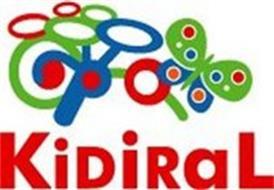 Kidiral - Children